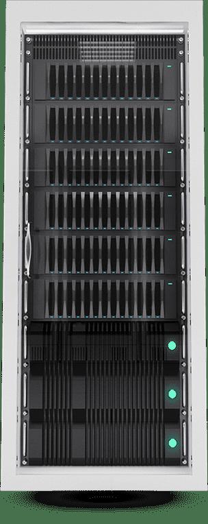 CL9 Tecnologias